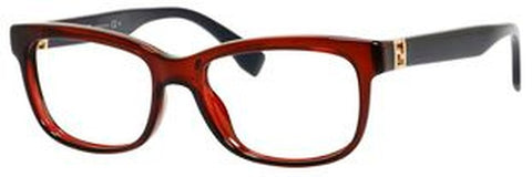 Fendi 0009 Eyeglasses