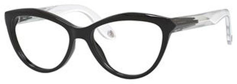 Givenchy 0009 Eyeglasses