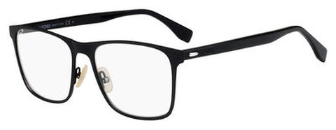 Fendi M 0010 Eyeglasses