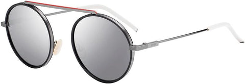 Fendi M 0025/S Sunglasses