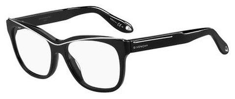 Givenchy 0027 Eyeglasses