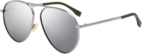 Fendi M 0028/S Sunglasses