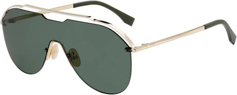 Fendi M 0030/S Sunglasses