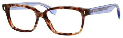 Fendi 0035 Eyeglasses