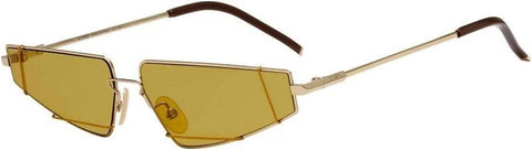 Fendi M 0054/S Sunglasses