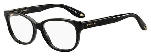 Givenchy 0061 Eyeglasses