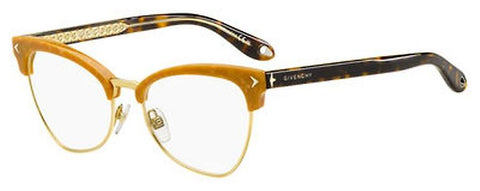 Givenchy 0064 Eyeglasses