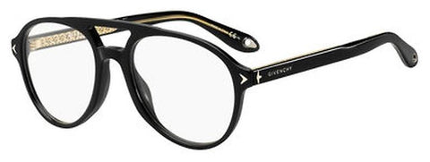 Givenchy 0066 Eyeglasses