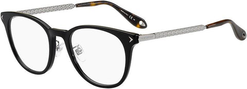 Givenchy 0086/F Eyeglasses