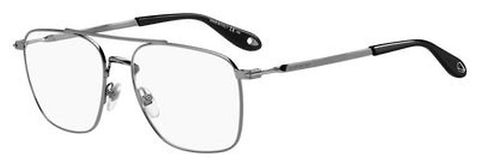 Givenchy 0030 Eyeglasses