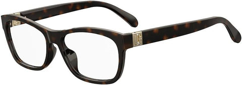 Givenchy 0111/G Eyeglasses