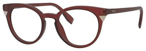 Fendi 0127 Eyeglasses