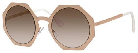 Fendi 0152/S Sunglasses