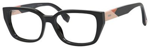 Fendi 0169 Eyeglasses