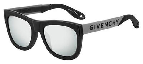 Givenchy 7016/N/S Sunglasses