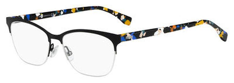 Fendi 0174 Eyeglasses