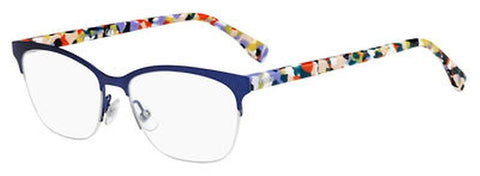 Fendi 0175 Eyeglasses