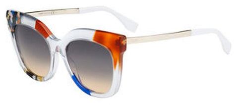 Fendi 0179/S Sunglasses