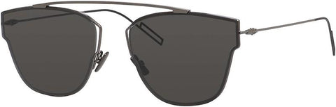 Dior Homme Dior 0204S Sunglasses