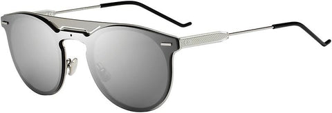 Dior Homme Dior 0211S Sunglasses