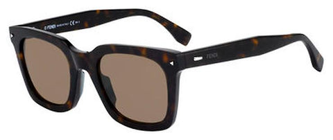 Fendi 0216/S Sunglasses