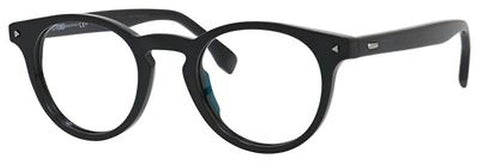 Fendi 0219 Eyeglasses
