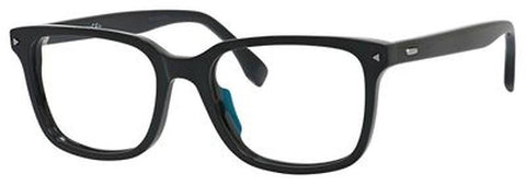 Fendi 0220 Eyeglasses