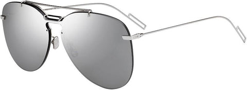 Dior Homme Dior 0222S Sunglasses