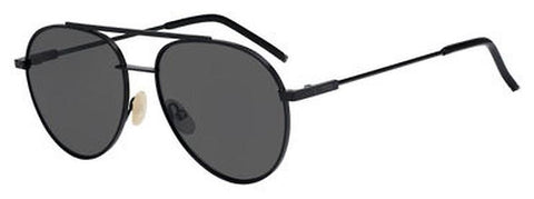 Fendi 0222/S Sunglasses