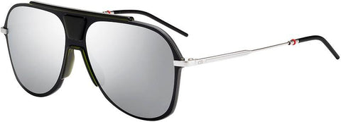 Dior Homme Dior 0224S Sunglasses