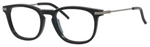 Fendi 0226 Eyeglasses