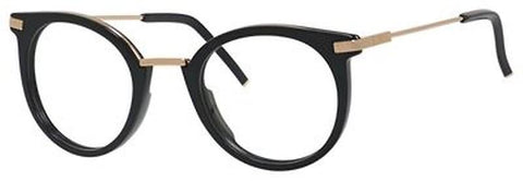 Fendi 0227 Eyeglasses