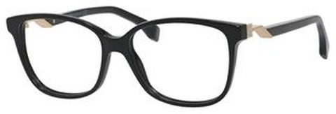 Fendi 0232 Eyeglasses