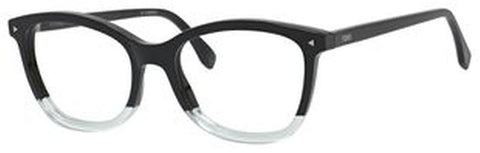 Fendi 0234 Eyeglasses