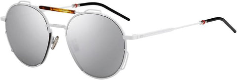 Dior Homme Dior 0234S Sunglasses