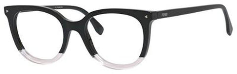 Fendi 0235 Eyeglasses