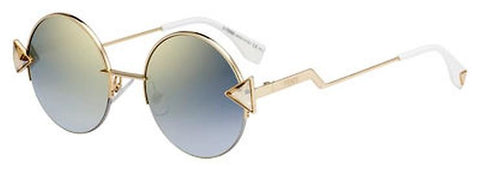 Fendi 0243/S Sunglasses