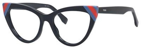 Fendi 0245 Eyeglasses