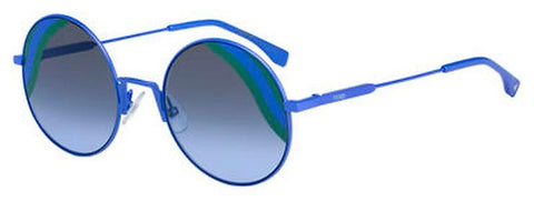 Fendi 0248/S Sunglasses