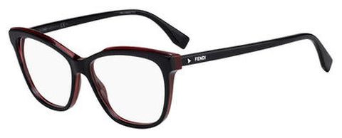 Fendi 0251 Eyeglasses