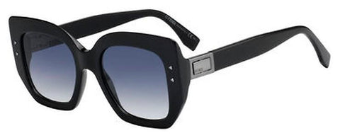 Fendi 0267/S Sunglasses