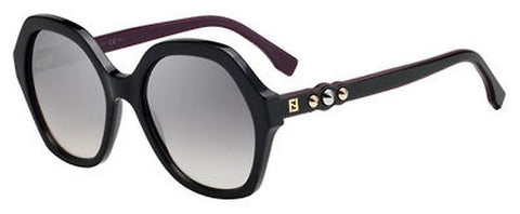 Fendi 0270/S Sunglasses