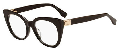 Fendi 0272 Eyeglasses