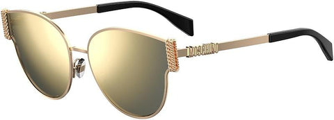 Moschino MOS 028/F/S Sunglasses