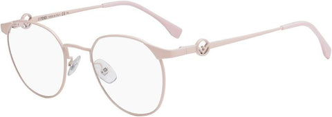 Fendi 0315/F Eyeglasses