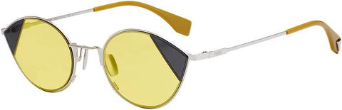 Fendi 0342/S Sunglasses