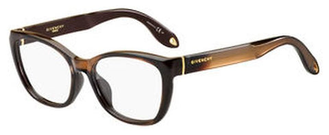 Givenchy 0036/F Eyeglasses