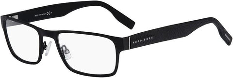 Hugo Boss BOSS 0511/N Eyeglasses