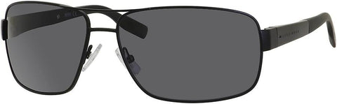 Hugo Boss BOSS 0521/S Sunglasses
