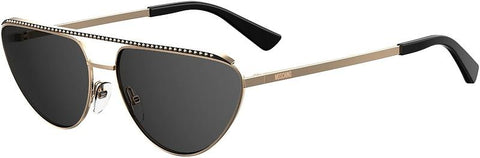 Moschino MOS 057/G/S Sunglasses
